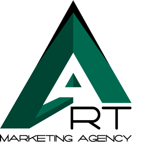 Marketing Art Agency