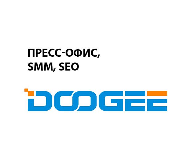Doogee_Logo_ru