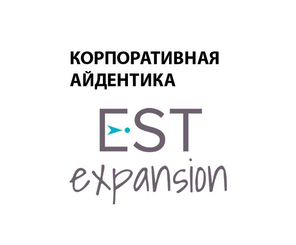 EST_logo_ru